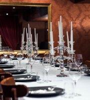 Bluestone Restaurant and Bar