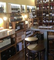 Leroy Bar & Wine Shop