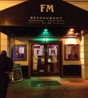 FM Restaurant