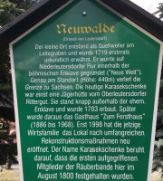 Karasek-Schenke