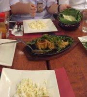 the 10 best restaurants near sm megamall in mandaluyong metro rh tripadvisor com
