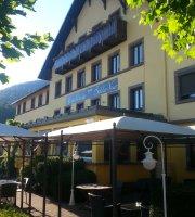 Restaurant Belle Vue