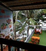 Sea 48 Restaurant
