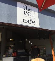 The Co Cafe