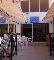 Kcs Bar N Grill