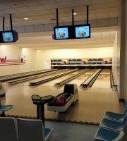 Bowlingpályák