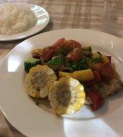 Kobu Dining