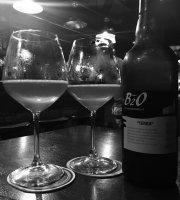 Beercode Bibione