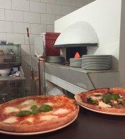Ego Ristorante - Pizzeria