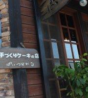 Paitsuboru
