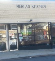 Merla's Kitchen