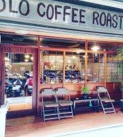 OLO Coffee Roasters