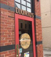 DiOrio's Pizza and Pub