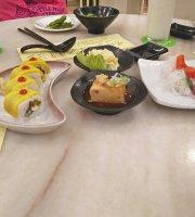 YUZU Sushi Boutique & Restaurant