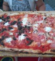 Bella Vita Birra, Pizza E Cucina Buttigliera D'asti
