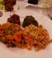 Raj's Restaurant & Takeaway
