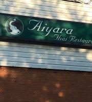 Aiyara Thai Restaurant