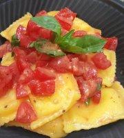 Primo Italian Street Food