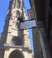 Le Temps de Vivre, Fribourg
