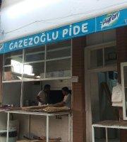 Gazezoglu Pide