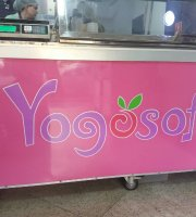 Yogosoft