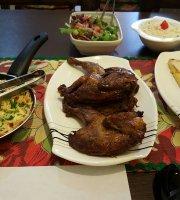 Casa Pierina Resturante