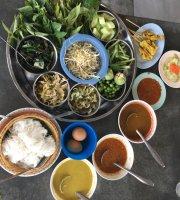 Kanomcheen Mueang Kon