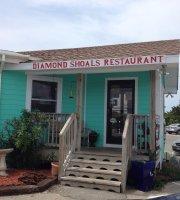 Diamond Shoals Restaurant & Seafood Market