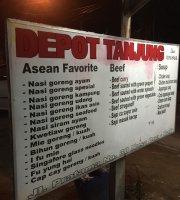 Depot Tanjung