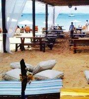 Restaurante Sol do Muta