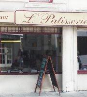L'Patisserie Cafe