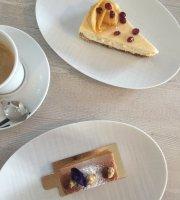 Cafe Genusswerk