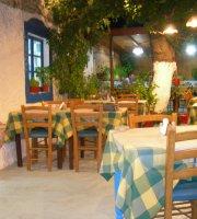 Taverna Ambavris