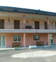 Trattoria Mondarone