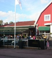 The 10 best restaurants near restaurang salt, halmstad   tripadvisor