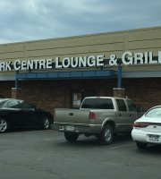 Park Centre Lounge
