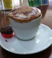 Cafeteira Guarana Cafe