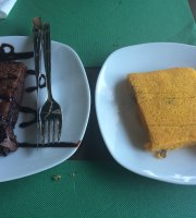 VegiBom Restaurante Vegetariano