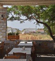 Tavern Antonis
