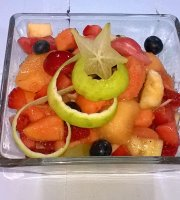‪Sublime Gelateria Italiana‬