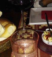 San Isidro Cocina