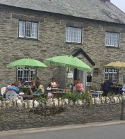 The Town Farmhouse