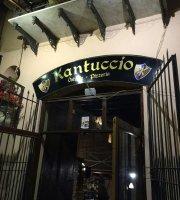 Kantuccio