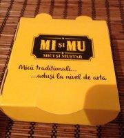Mi si Mu