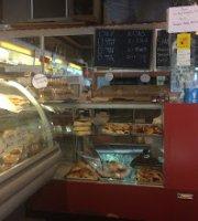 Boulangerie Seraphin