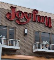 Joyful Okayama Kita-Nagase