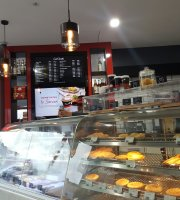 Michels Patisserie Springwood