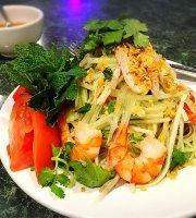 Hale Vietnam Restaurant