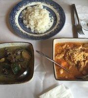 Suwanna Restaurant & Inn