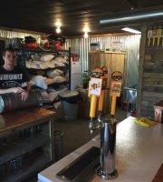 Shelter Island Craft Brewery